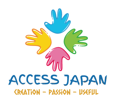 ACCSESS JAPAN